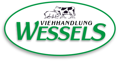 Viehhandlung Gustav Wessels GmbH